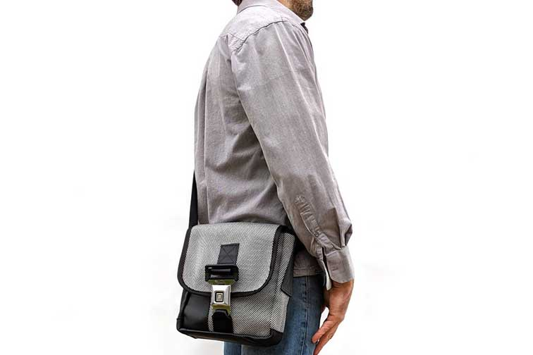 Travel daypacks for men, Etsy travel bags