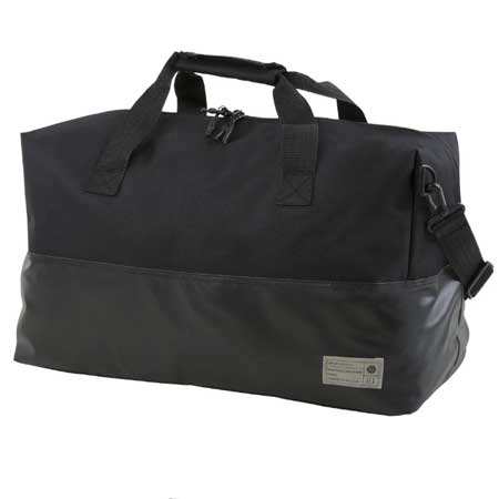 Travel duffel bags, business travel gift ideas for him