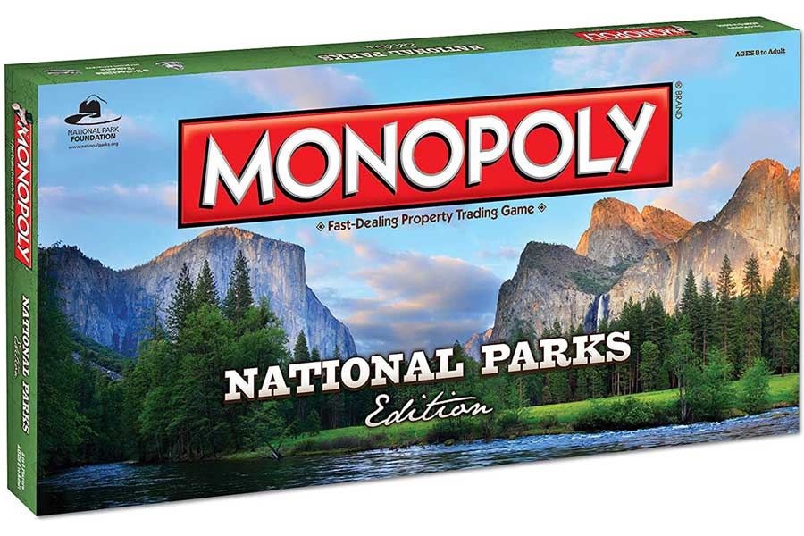 Travel-themed board game, gifts for travel lovers, travel gift ideas