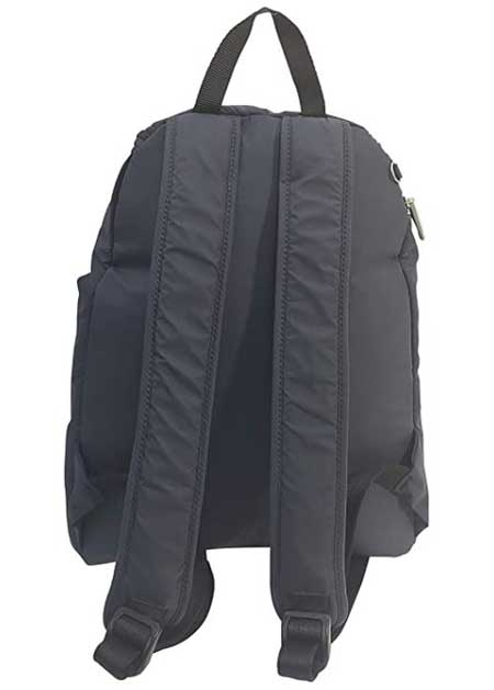Day hiking pack, Travelon Anti-Theft Backpack for day hiking