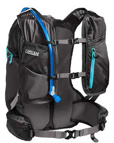 Day hiking pack, Camelbak Octane 25 Backpack for day hiking
