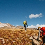 Best multi-use day hiking pack, backpack for day hiking