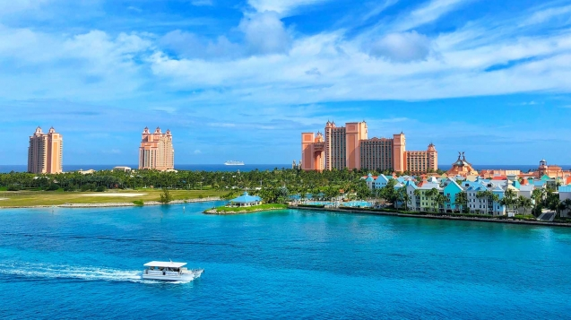 Atlantis Nassau, Disney cruise Bahamas, best prices for Disney cruises