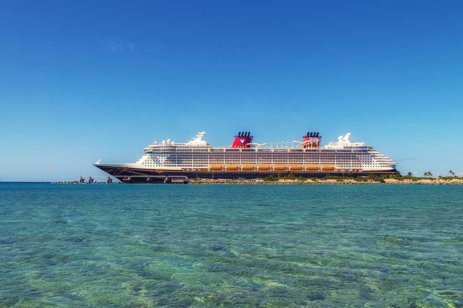 Disney cruise Eastern Caribbean, Eastern Caribbean cruises, Disney cruise ships