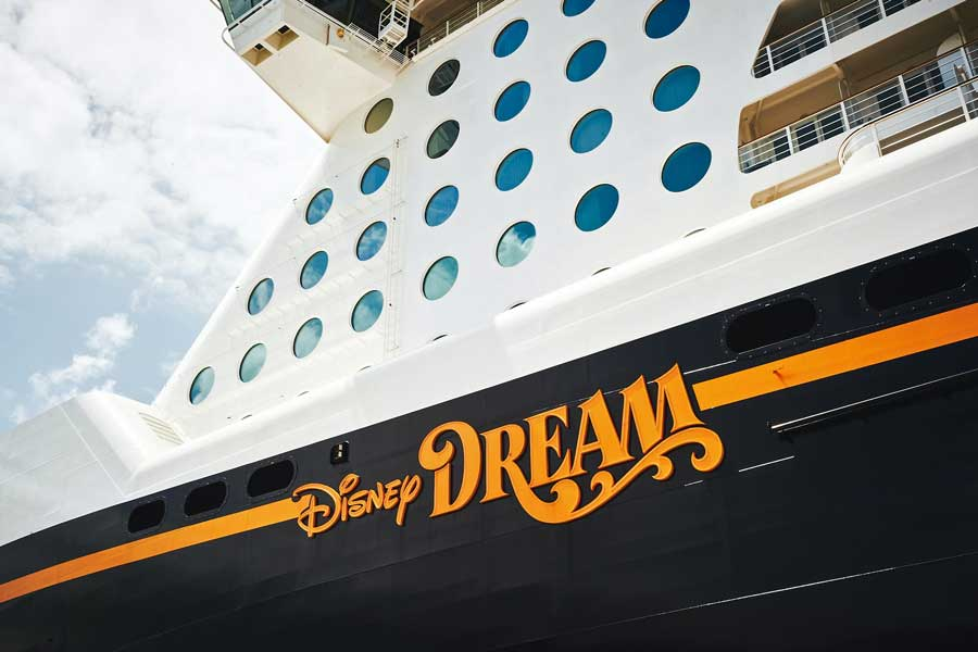 Disney Dream, Disney cruise ship, Disney cruise Bahamas
