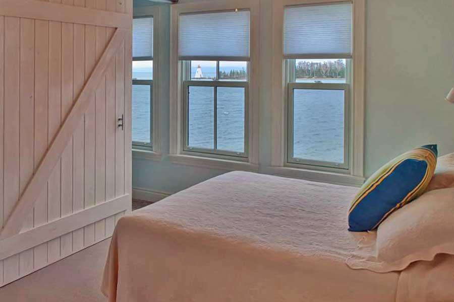 Romantic getaways in Eastern Canada, best hotels in Cape Breton Island Nova Scotia, Atlantic Canada, Dunlop Inn