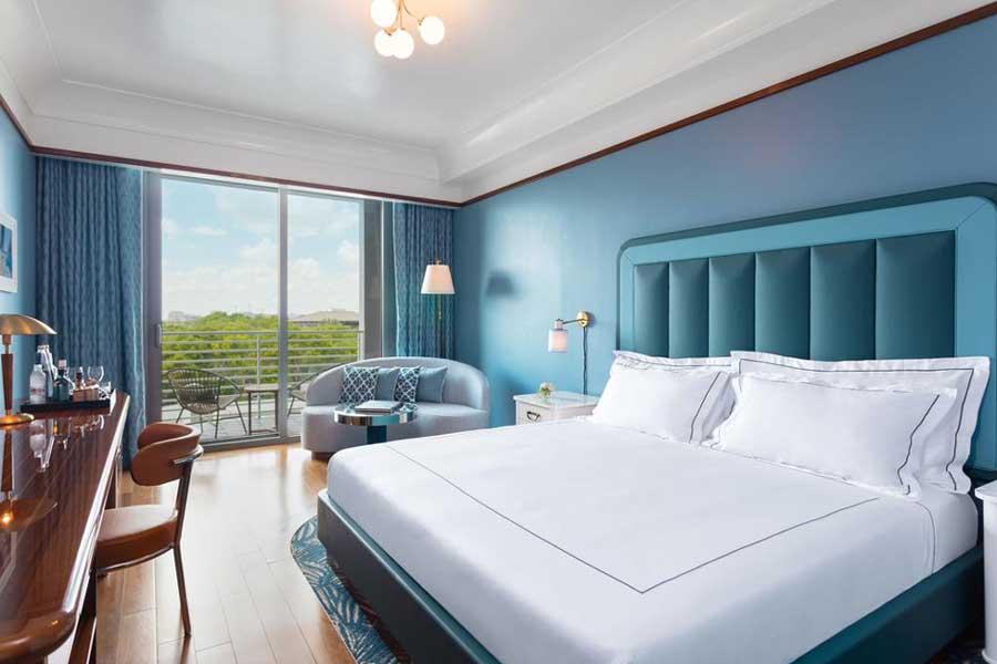 Mr C Miami, Hotels for romantic getaways to Florida USA, romantic weekend getaways United States, Miami Florida, Mr C Hotel