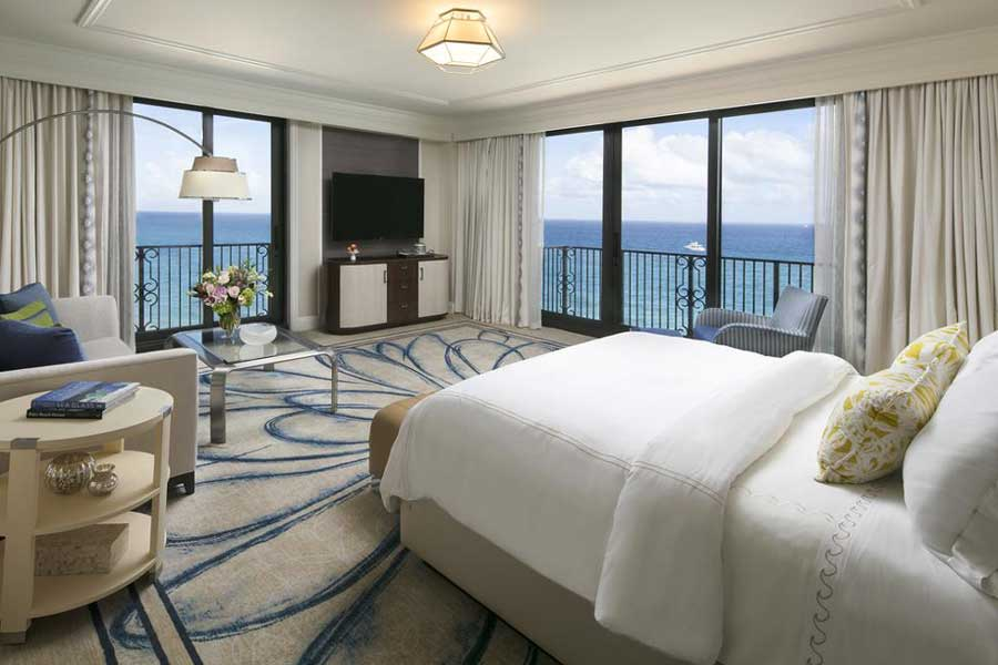 The Breakers in Palm Beach, Hotels for romantic getaways to Florida USA, romantic weekend getaways United States, Palm Beach Florida, Breakers Hotel