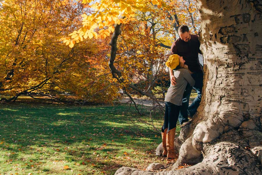 What to wear for a romantic getaway, cabin getaway packing list