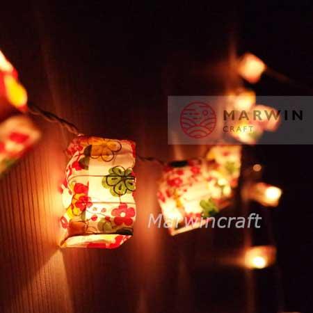 Travel themed string lights, bedroom decor lights wall ideas, travel decor