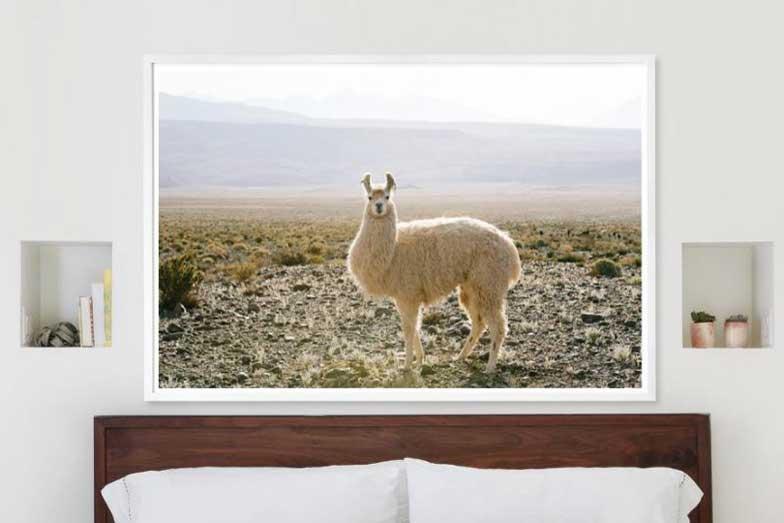 Travel themed wall art, bedroom decor wall ideas, travel decor