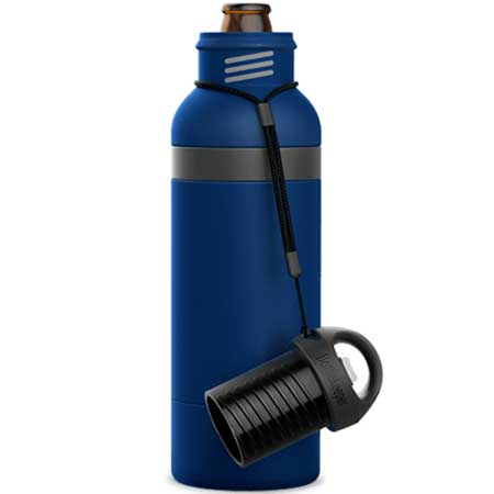 Bottlekeeper bottle cooler cabin gifts, cool things for cabins