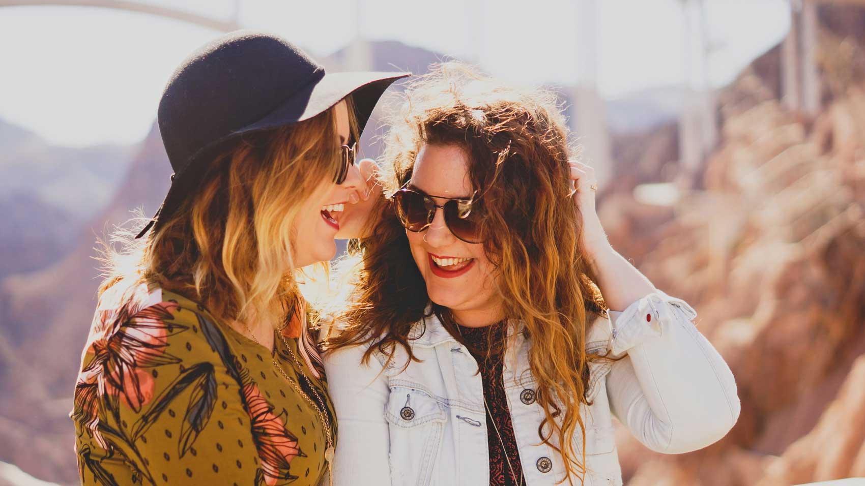 Cute travel accessories for women, minimalist traveler