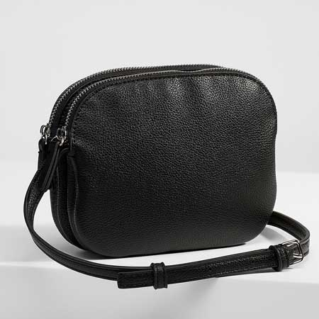 Evening purse for travel, stylish travel accessories for women, luxury travel bags