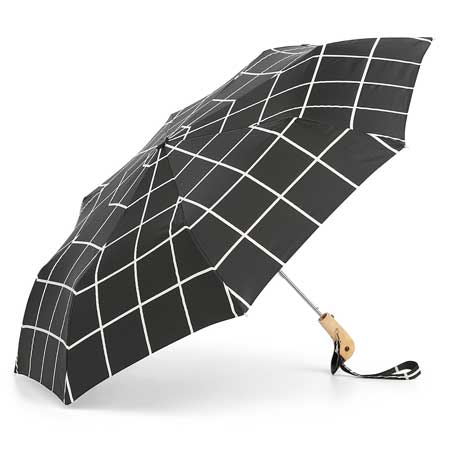 Duck umbrella, stylish travel accessories for women