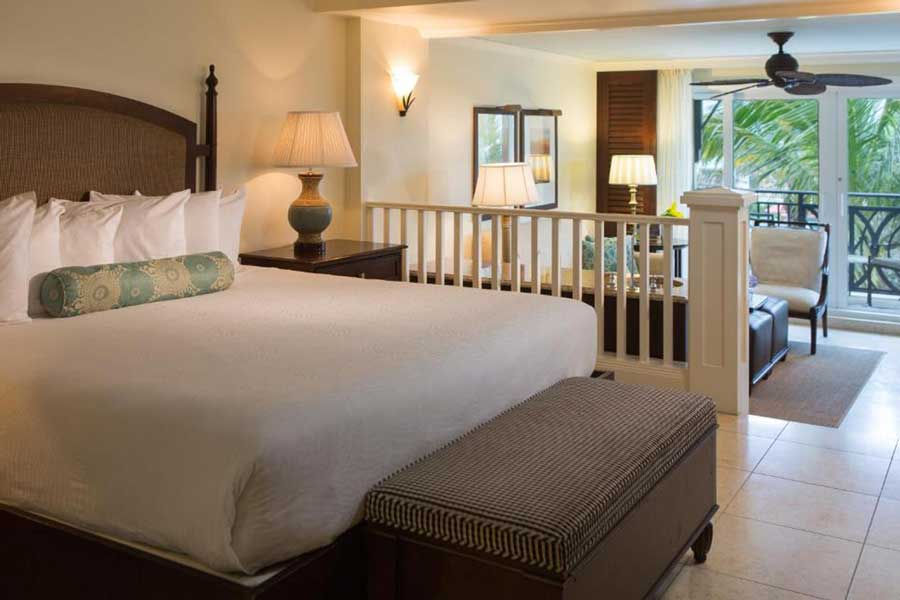 Kimpton Vero Beach Florida spa weekend getaways for couples