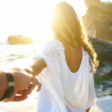 Best romantic getaways, beach getaways for couples